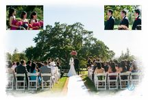San Jose Country Club Weddings / check out all of my San Jose Country Club Wedding photos and videos on this board.   http://www.robertvaldesphotography.com/wedding-album-san-jose-country-club/