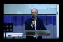 preaching that I ♥  / by becky clay