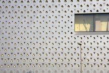 //facades