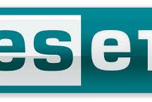 We are ESET World