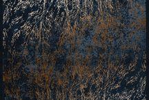 Ardor Carpet / Contemporary