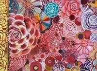 erica steiner fine art. / http://www.ericasteiner.com/