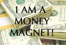 Make That Money / by Pretty Marie