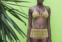 Fashion_Brands: Bantu Wax