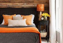 Mens bedroom designs