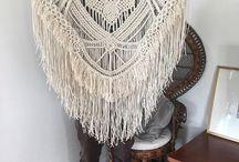 Плетёнки Плетение