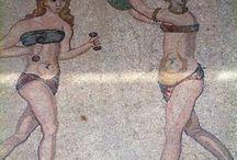 histoire lingerie
