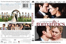 Films worth watching / by Nina Kristin Kammen