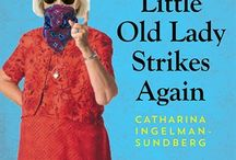 Books to Watch for in 2015