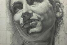 portret 000