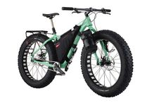 FAT Bike (expedition)