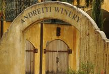 Winery Events!