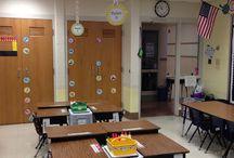 4th Grade / Teaching / by Sara Pagano