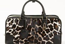 Bolsos handbag