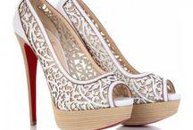 ShoesAholic / by LENCHU **
