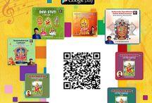 Giri Divine Apps / URL Link for download the app - https://goo.gl/3UnUlI