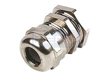 pg-brass-cable-glands / PG Brass Cable Glands,Brass PG Gland, PG Cable Glands Manufacturers, PG Threads Brass Cable Glands, Brass PG Cable Gland, PG Type Cable Glands Exporter