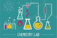 Laboratory Element