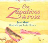 Latino Children's Poetry / by MommyMaestra