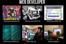 Careers: Computer Science