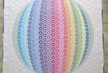 kona cotton solids / by MARYANN SUMMERS