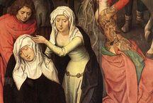XV century (1451-1500)