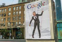 Alphabet/Google