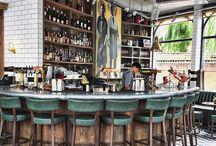 bar interni