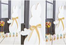 DIY. How to? / www.ladyofthehouse.pl
