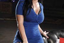 Jayden Michelle