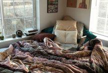 bedroommmm
