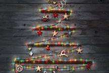 idee natalizie