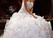 Wedding stuff / by Alexis Dixon