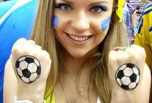 FankiFutbolu.pl / Najlepsze zdjęcia z naszego portalu
