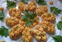Vorrei diventare una brava cuoca: Le ricette di Stefy / Cucinare è passione e fantasia, un modo piacevole di incorniciare i nostri momenti piu' belli