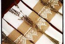 napkin wrapper