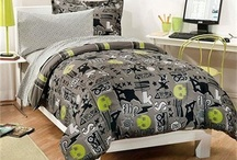 kayde's bedroom ideas