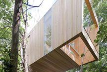 Architecture/Akritektur