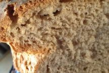 breads / gluten free bread recipes