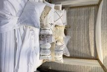 Interior Design Trends for 2016 / A collection of interior design trends for 2016 by Wendy Bradford Interior Design.