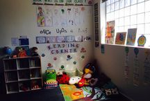 My class library