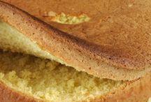 pão de ló fitnnes