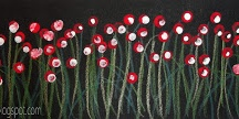 Remembrance Day / by Angela Covert