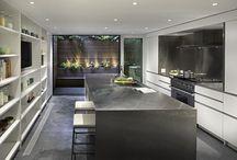 Home - Erdgeschoss