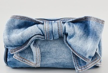 For the love of Denim!