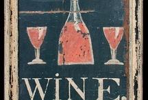 Projeto Wein brechó ❤