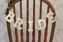 bride boho