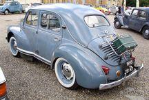 Renault CV2
