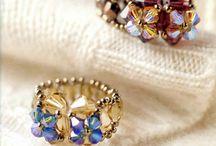 Mari gyűrű