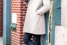 Him / Men's Fashion